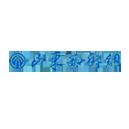 山东文学艺术界联合会